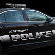 POLICE BLOTTER – Independence Missouri Community Awareness