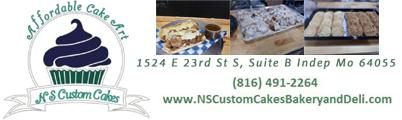 NS-Custom.jpg
